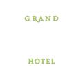 Grand Whiz Hotel Trawas Mojokerto