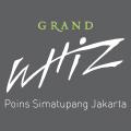 Grand Whiz Poins Simatupang Jakarta